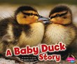 A Baby Duck Story
