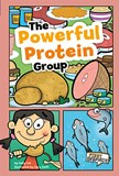 The Powerful Protein Group