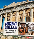 Ancient Greece: Birthplace of Democracy