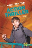 Make Your Own Action Thriller