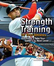 Strength Training for Teen Athletes: Exercises to Take Your Game to the Next Level