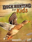 Duck Hunting for Kids
