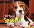 All about Beagles