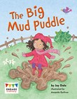The Big Mud Puddle