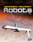 Amazing Military Robots