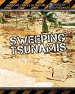 Sweeping Tsunamis