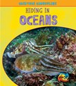 Hiding in Oceans