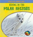 Hiding in the Polar Regions