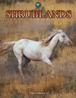Shrublands