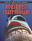 Northwest Coast Indians