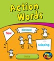 Action Words: Verbs