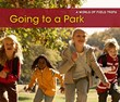 Going to a Park