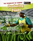 Producing Fruits