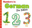 Numbers in German: Die Zahlen