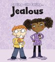 Dealing with Feeling Jealous