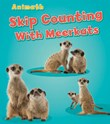 Skip Counting with Meerkats