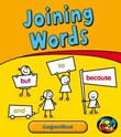 Joining Words: Conjunctions