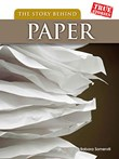 The Story Behind Paper