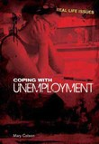 Coping with Unemployment