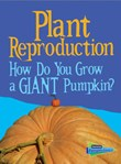 Plant Reproduction: How Do You Grow a Giant Pumpkin?
