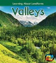 Valleys