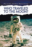 Who Traveled to the Moon?