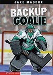 Backup Goalie