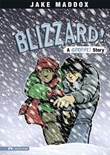 Blizzard!: A Survive! Story
