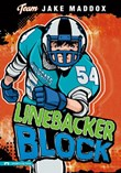 Linebacker Block