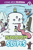 Snorp on the Slopes