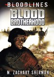 Blood Brotherhood