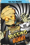 The Missing Mummy