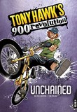 Unchained: Volume Four