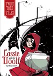 Cassie and the Woolf