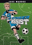 Striker Assist