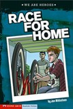 Race for Home