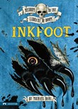 Inkfoot