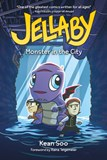 Jellaby: Monster in the City