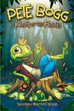Pete Bogg: King of the Frogs