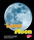 La Luna/The Moon
