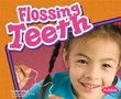Flossing Teeth