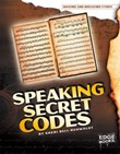 Speaking Secret Codes