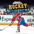 Hockey Shapes