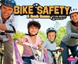 Bike Safety: A Crash Course