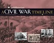 A Civil War Timeline