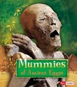 Mummies of Ancient Egypt