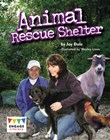 Animal Rescue Shelter Ebook