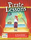 Pirate Lessons