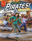 Captured by Pirates!: An Isabel Soto History Adventure