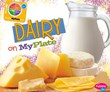 Dairy on MyPlate